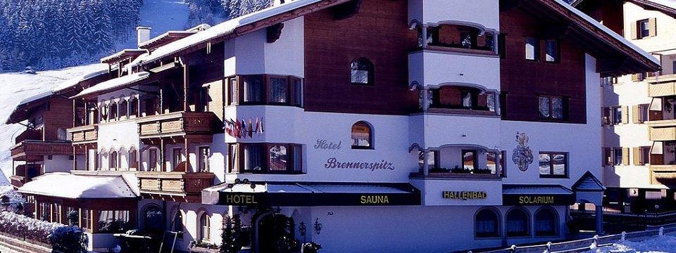hotel brennerspitz neustift im stubaital tirol (1)