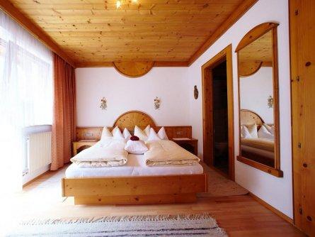 hotel brennerspitz neustift im stubaital tirol (30)