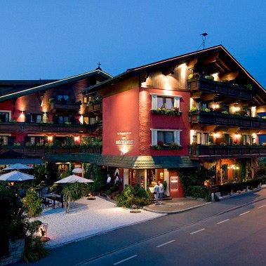 hotel brückenwirt sankt johann in tirol (50)