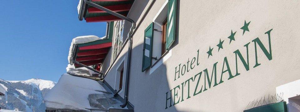 hotel heitzmann zell am see salzburgerland (7)
