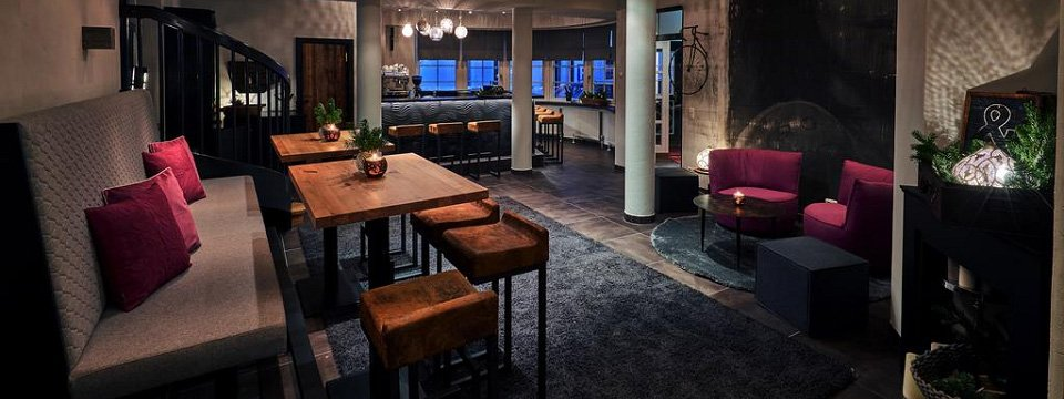 hotel heitzmann zell am see salzburgerland (2)