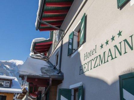 hotel heitzmann zell am see salzburgerland (17)