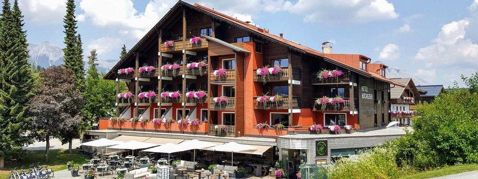 hotel hocheder seefeld in tirol (1)