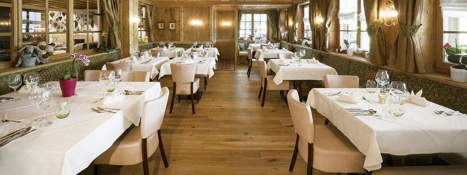 hotel hocheder seefeld in tirol (3)