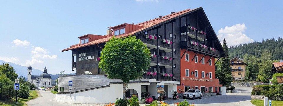 hotel hocheder seefeld in tirol (2)