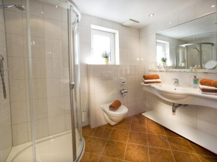 hotel hochland nauders tirol (21)