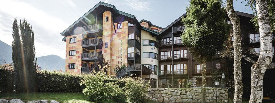 hotel karwendelhof seefeld in tirol (41)