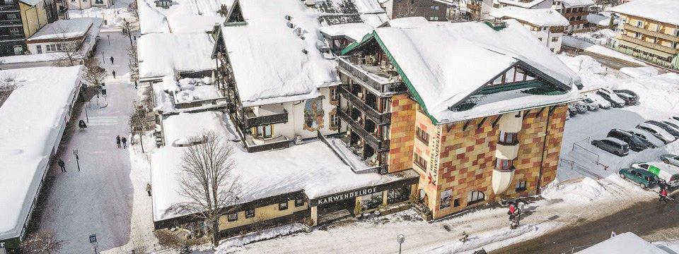 hotel karwendelhof seefeld in tirol (3)