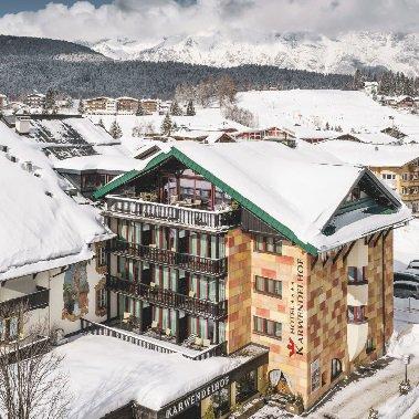 hotel karwendelhof seefeld in tirol (50)