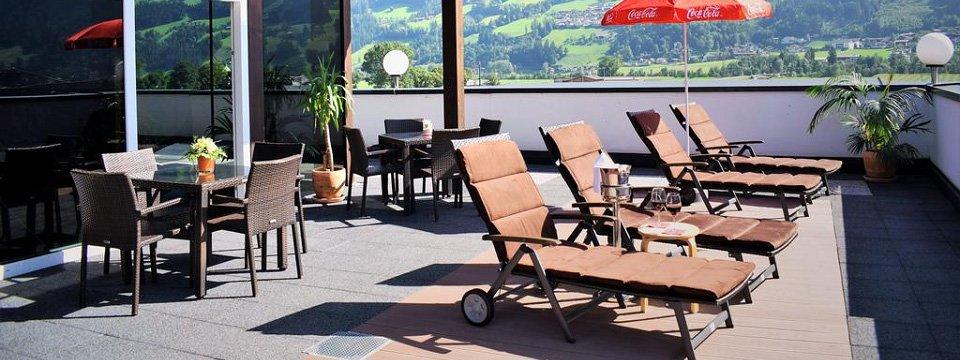 hotel malerhaus fügen tirol (2)