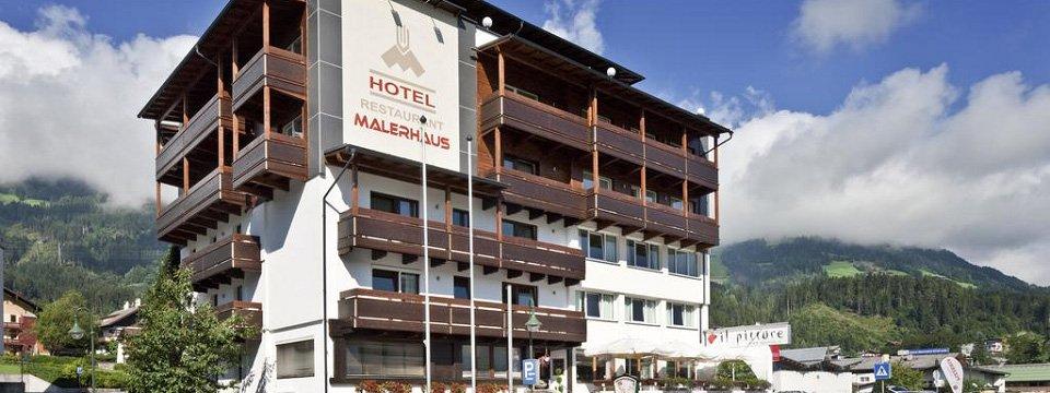 hotel malerhaus fügen tirol (1)