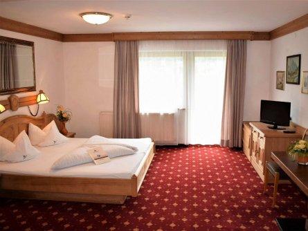 hotel malerhaus fügen tirol (35)
