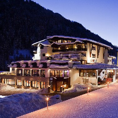 hotel mein almhof nauders tirol (50)