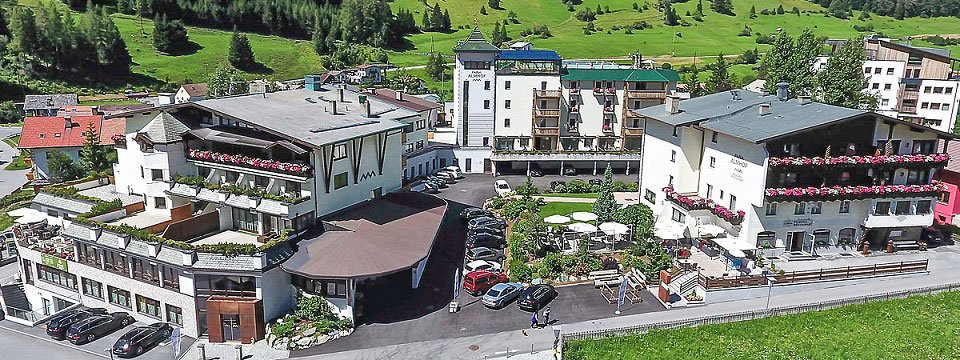 hotel mein almhof nauders tirol (40)