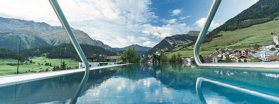 hotel mein almhof nauders tirol (44)
