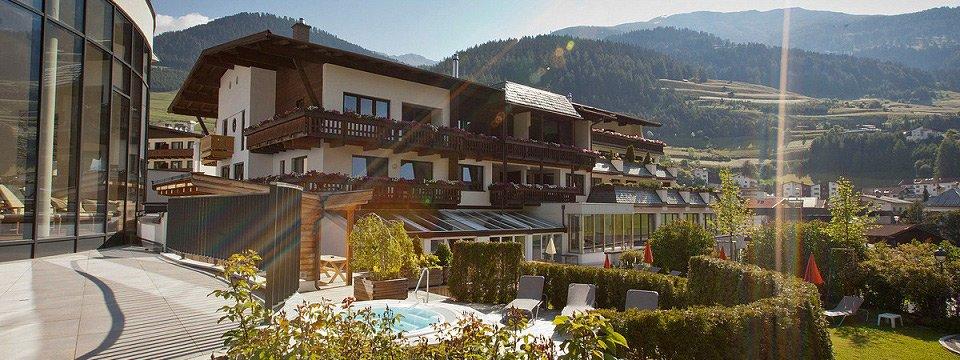 hotel mein almhof nauders tirol (42)