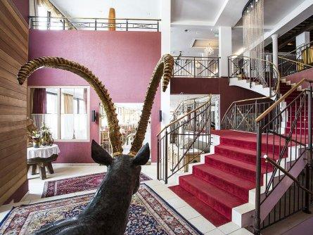 hotel mein almhof nauders tirol (64)