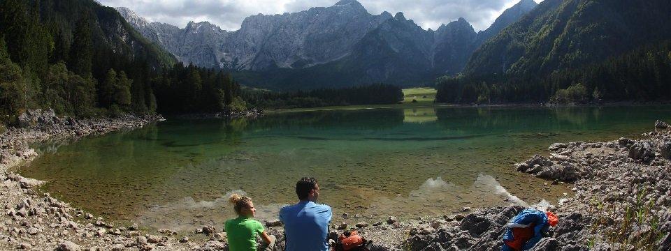 3 landen mini trail alpe adria trail r05 (7)