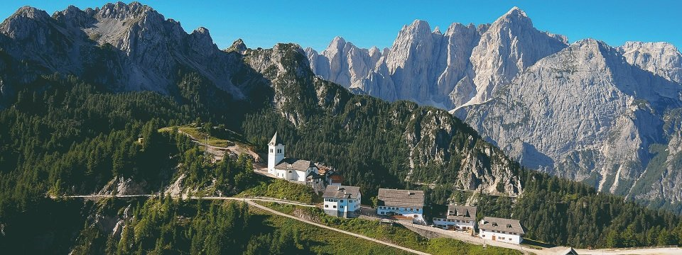 3 landen mini trail alpe adria trail r04 (2)
