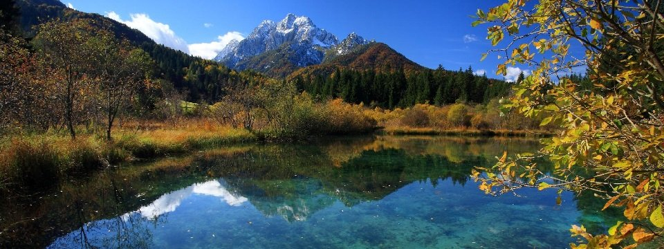 3 landen mini trail alpe adria trail r06 (2)