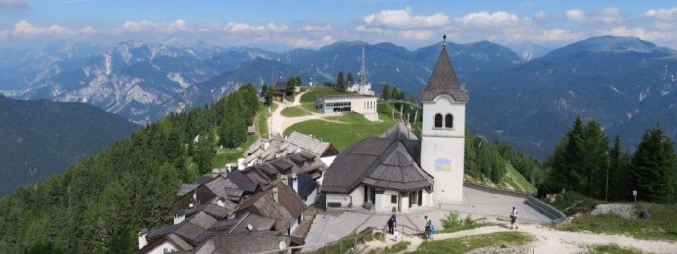 3 landen mini trail alpe adria trail r04 (4)