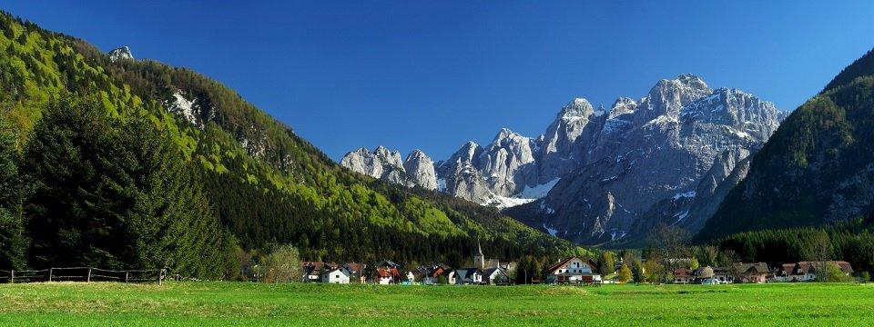 3 landen mini trail alpe adria trail r03 (1)