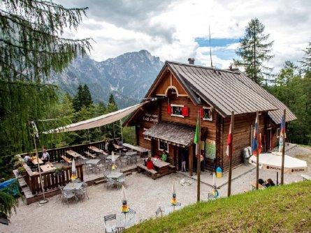 3 landen mini trail alpe adria trail r06 (3)
