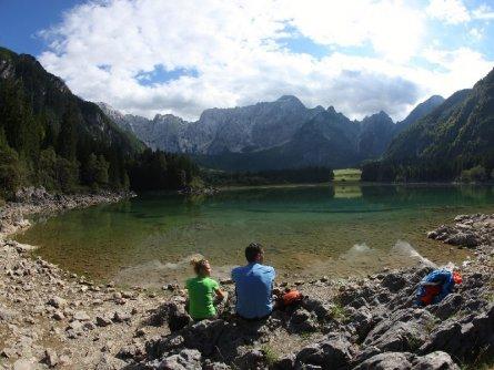 3 landen mini trail alpe adria trail r05 (2)