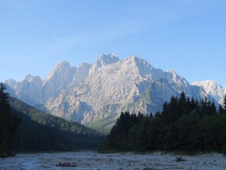 3 landen mini trail alpe adria trail r04 (7)