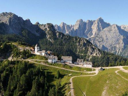 3 landen mini trail alpe adria trail r04 (6)