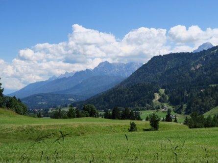 3 landen mini trail alpe adria trail r03 (6)