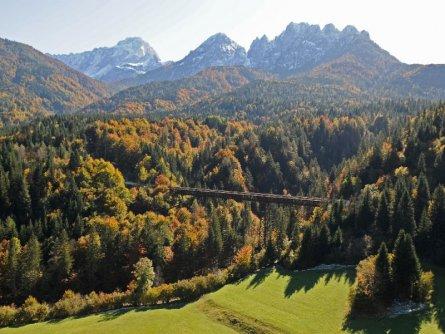 3 landen mini trail alpe adria trail r05 (4)