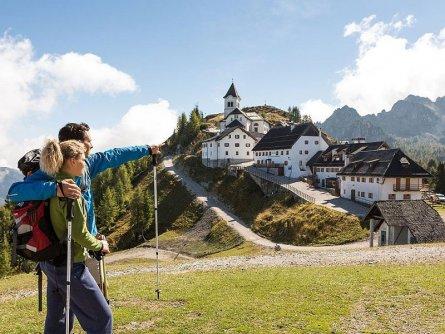3 landen mini trail alpe adria trail r04 (8)