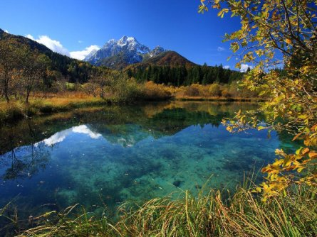 3 landen mini trail alpe adria trail r06 (4)