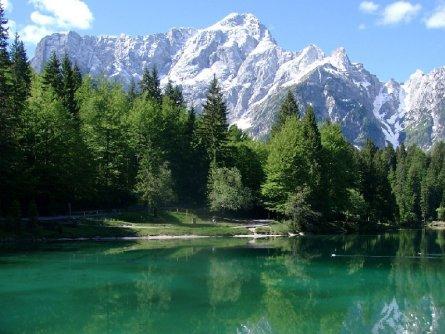 3 landen mini trail alpe adria trail r05 (5)