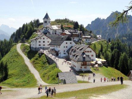 3 landen mini trail alpe adria trail r04 (9)