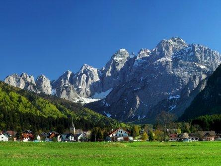 3 landen mini trail alpe adria trail r03 (2)