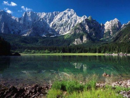 3 landen mini trail alpe adria trail r05 (6)