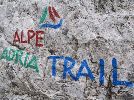 3 landen mini trail alpe adria trail r03 (8)