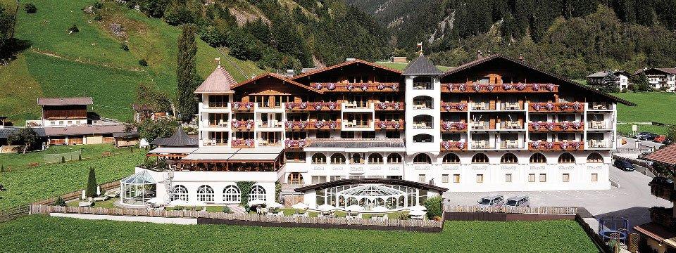 hotel milderer hof neustift im stubaital tirol (4)