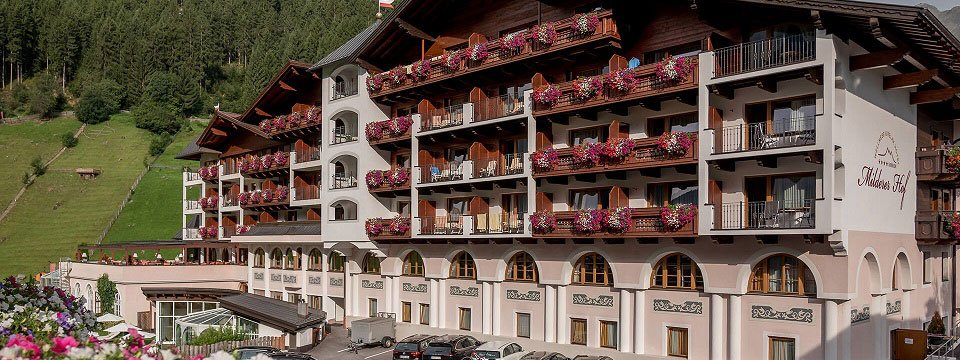 hotel milderer hof neustift im stubaital tirol (7)