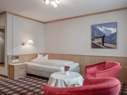 hotel milderer hof neustift im stubaital tirol (66)