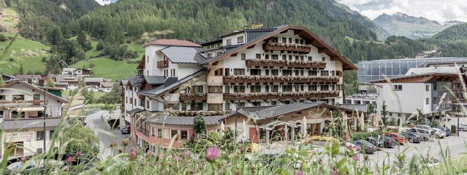 hotel regina sölden tirol (3)