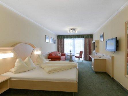 hotel regina sölden tirol (23)