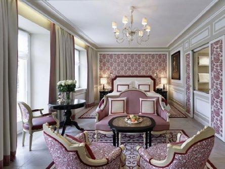hotel sacher salzburg salzburgerland (3)