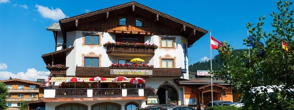hotel schneeberger niederau tirol (3)