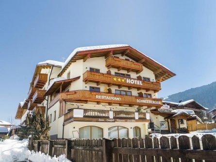 hotel schneeberger niederau tirol (20)
