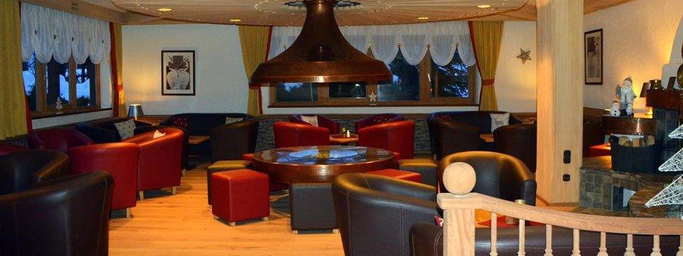 park hotel kirchberg in tirol (1)