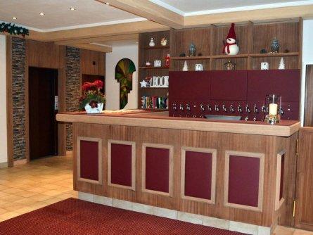 park hotel kirchberg in tirol (11)