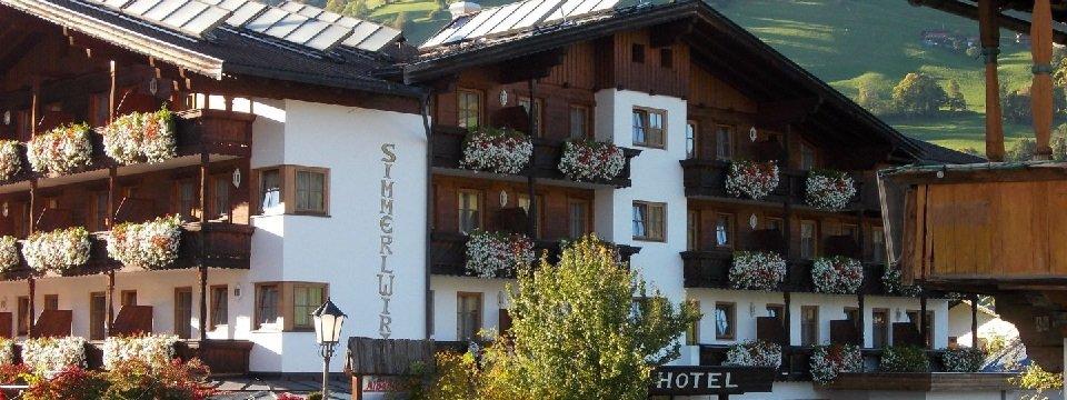 hotel simmerlwirt niederau tirol (3)